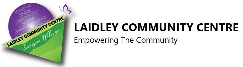Laidley Community Centre Inc